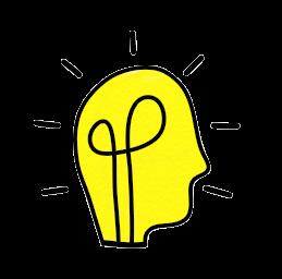 Monumental Impact Logo