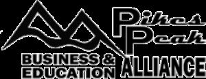 Pikes Peak Business & Education Alliance