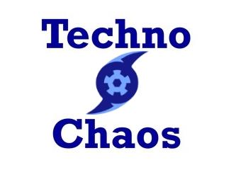 Techno Chaos