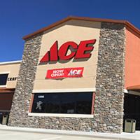 Ace Hardware Northgate