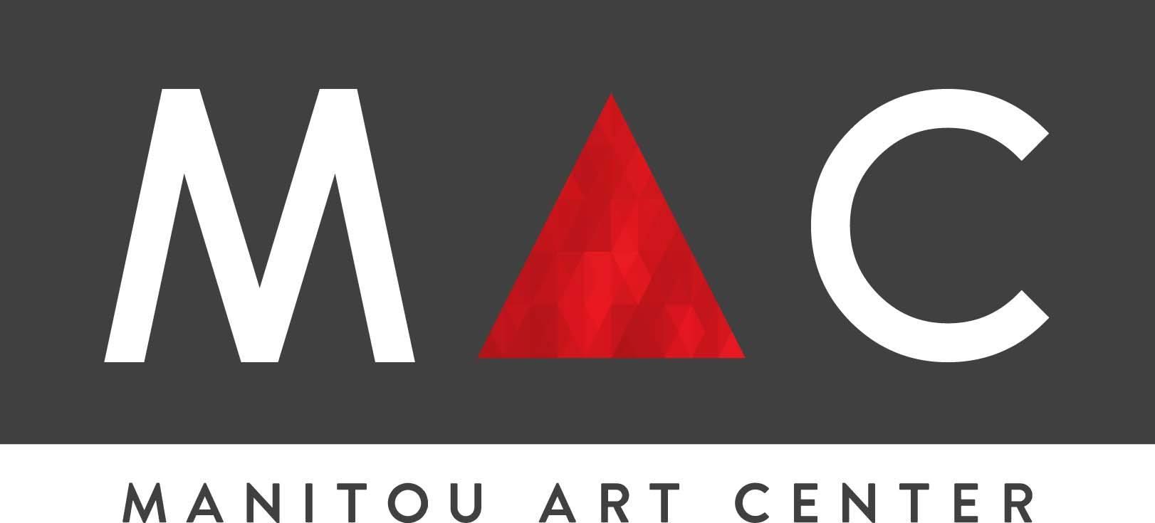 Manitou Art Center