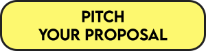 Pitch Your Proposal