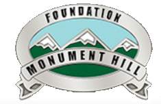 Monument Hill Foundation