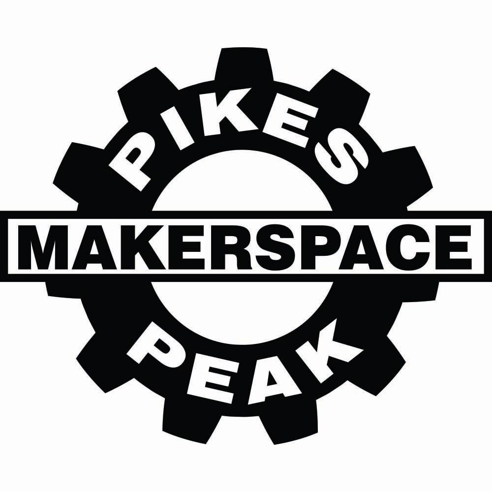 Pikes Peak Makerspace