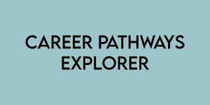Career Pathways Explorer Program