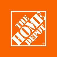 Home Depot in Monument