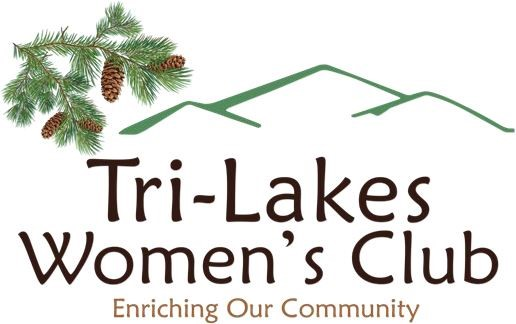 Tri-Lakes Women's Club