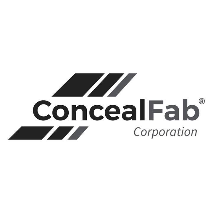 ConcealFab